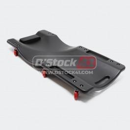 Chariot de visite pour mécanicien en vente chez dstock41