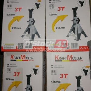 Chandelles Kraftmuller 3t en vente chez dstock41